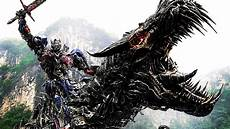 optimus prime transformers wallpapers hd