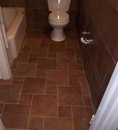 Bathroom Ideas Floor by A Safe Bathroom Floor Tile Ideas For Safe And Healthy