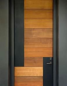 15 Portes D Entr 233 E Modernes 224 D 233 Couvrir Home Entry
