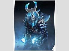 ?Ragnarok skin? Poster by GameOnlineshirt   Redbubble   #