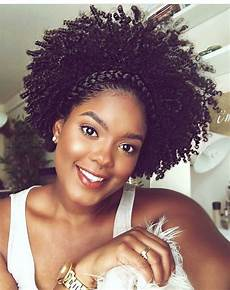 225 best natural wash n go styles images pinterest natural hair braids and curls