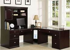 dallas home office furniture acme 92031 cape home office set dallas designer furniture