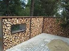 gartenhaus mit holzlager die 12 besten bilder gartenhaus mit holzlager