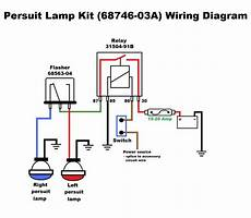 12 volt solenoid wiring diagram for f250 1990 andere e glide s 4 milwaukee v harley davidson forum community