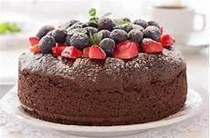 kuchen bei 1001 ideen f 252 r kuchen rezepte einfach und schnell