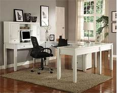 parker house modular home office set boca ph boc mset