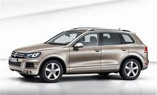 2011 volkswagen touareg reviews specs and prices cars com 2011 volkswagen touareg vw review ratings specs prices and photos the car connection