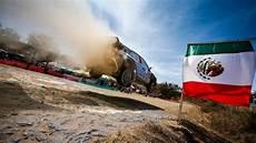 rallye du mexique 2017 programme tv rallye du mexique 2017 pilote de course