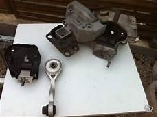kit support moteur et boite clio rs 1 2 et ragnotti jmc