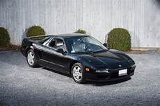 1991 acura nsx 5 speed manual stock 7 for sale near valley stream ny ny acura dealer