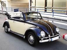 vw käfer cabrio vw k 228 fer cabrio sw