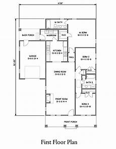 stickley house plans stickley gmf architects house plans gmf architects