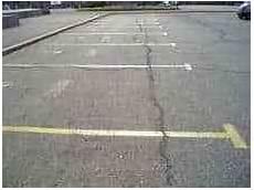 longueur garage 2 voitures dimensions standard des parking et garages pour voiture