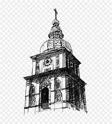 Kiev Gambar Gereja Gambar Png