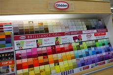 free download glidden color home ii programs orlandoblogs