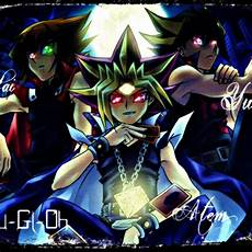 10 most popular yu gi oh wallpaper hd 1920 215 1080 for