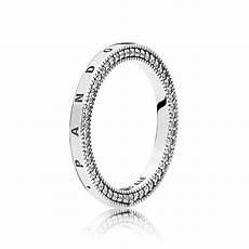 bijoux pandora bagues bagues boutique en ligne de bijoux pandora