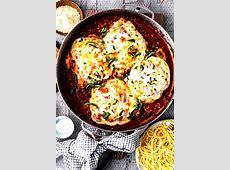 crisp sage and parmesan pork_image