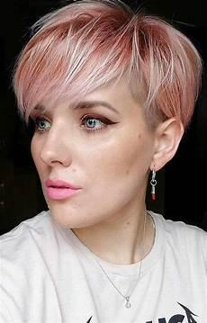 23 cool short haircuts for women for killer looks short hair models