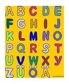 Abc Malvorlagen Quotes Malvorlage Lustige Buchstaben Ausmalbilder