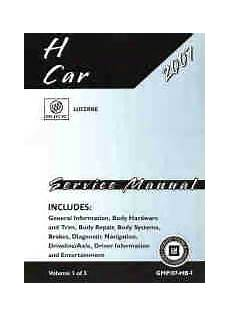 small engine service manuals 2007 buick lucerne windshield wipe control 2007 buick lucerne factory service manual
