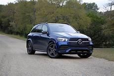 2020 mercedes gle review autoguide