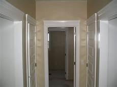 good interior trim paint painting finish work