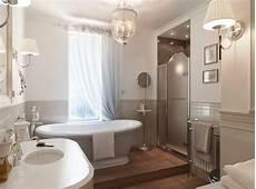badezimmer ideen galerie 25 small bathroom ideas photo gallery