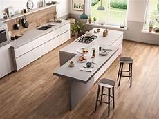 pavimento gres porcellanato piastrella lodge walnut 24x120 gres effetto legno rustico