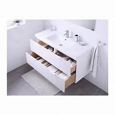 waschbeckenunterschrank hängend ikea 107 besten waschbeckenunterschrank bilder auf