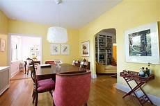 7 best ideas about hound lemon 2 paint farrow and ball pinterest paint colors butter