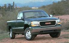small engine service manuals 2000 gmc sierra 1500 windshield wipe control used 2000 gmc sierra 1500 pricing for sale edmunds