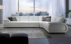 divano ad angolo prezzi divani ad angolo in pelle divani angolo