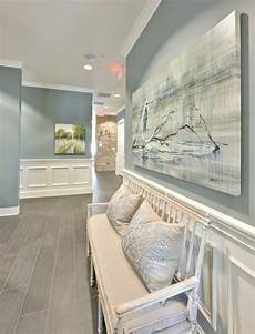 15 of the most versatile and dependable paint colors all star list pick a paint color