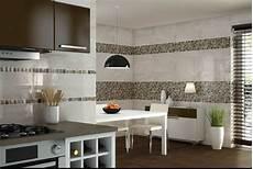 carrelage mur cuisine moderne carrelage mural cuisine en idaesa galerie et carrelage