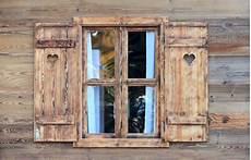 alte holzfenster kaufen alte holzfenster gebraucht kaufen 4 st bis 70 g 252 nstiger