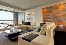 Choosing Colours For Living Room