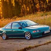 1000  Images About Honda Girl On Pinterest Civic