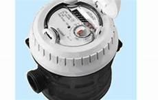 compteur d eau prix pollutec 1er prix 233 coproduit pour le compteur d eau de