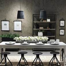 Joanna Gaines Magnolia Home Decor Ideas by Joanna Gaines Summer 2017 Magnolia Home Designs Popsugar