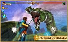 Beast Quest Malvorlagen Apk Beast Quest Apk Data Review Dan Android