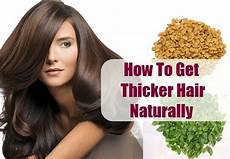 5 best ways to remove hair gilscosmo shopping made easy how to get thicker hair naturally natural ways to get thicker hair gilscosmo com shopping