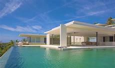 achetez votre villa de r 234 ve 224 koh samui pour 3 millions de