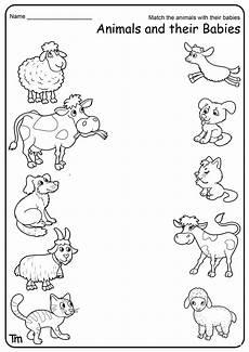 farm theme preschool farm animals sounds lesson plan teachersmag com