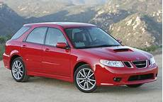 free auto repair manuals 2006 saab 9 2x electronic toll collection used 2006 saab 9 2x 2 5i wagon review ratings edmunds