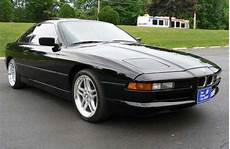 how cars work for dummies 1992 bmw 8 series regenerative braking 1992 bmw 7 series information and photos zomb drive