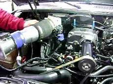 Ford Explorer 5 0 Supercharger ford explore 5 0 v8 whipple supercharger