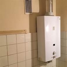 Boiler Im Bad - durchlauferhitzer wohnung gibt es alternativen heizung
