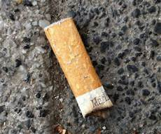 benziner verursachen mehr feinstaub als diesel mehr feinstaub durch zigaretten als durch diesel proplanta de