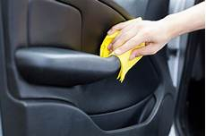 how to clean your car s interior meineke